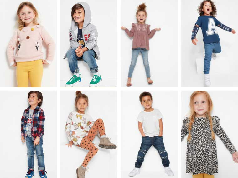 Trendy Kinderkleding.Ju Ly Turtle